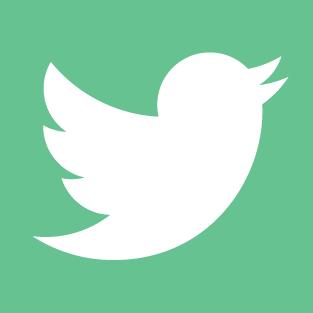 ABM Twitter Link