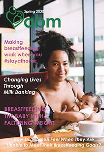 ABM Newsletters Spring 2020