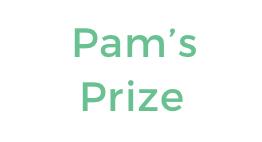 Pam's Prize